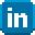 Pixel Duke (Pedro Duque Vieira) LinkedIn page