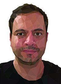 JavaFX and Swing Freelancer and Consultant Pixel Duke (Pedro Duque Vieira) profile picture